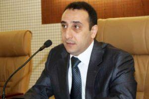 Бакинские армяне просятся обратно в Азербайджан