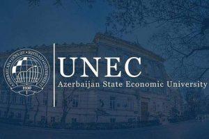 Работы азербайджанских ученых занесли в глобальные ученые базы