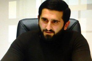 Молодые азербайджанцы обращаются к салафизму