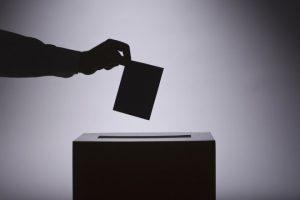 За президентское кресло в Азербайджане борьбу будут вести 8 кандидатов