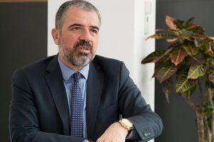 Облигации SOCAR скупают и в Азербайджане и за рубежом