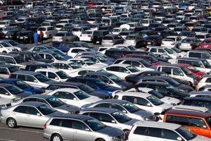 Азербайджанские авто начнут завоевывать свое место на рынке