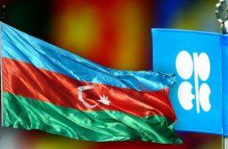 Азербайджан не стремится в ОПЕК