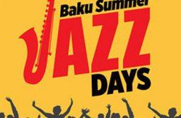 Летний джаз: Известные музыканты вновь едут в Баку