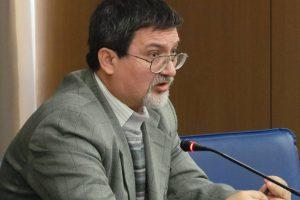 Новая функция ЕСПЧ могла бы быть полезной Азербайджану