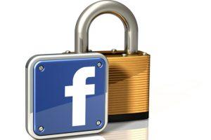 Facebook продолжает блокировать аккаунты азербайджанцев