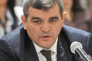 В Азербайджане предложили заменить ордена, медали на денежные премии