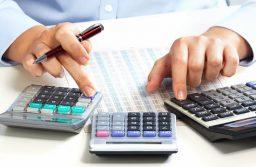 Какие изменения в налоговом кодексе готовит Азербайджан?