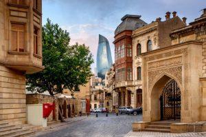 Человеческие трасформации и эластичность национально-нравственных норм в Баку