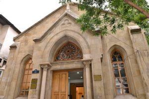 Рукольдельники представят свои работы в Баку