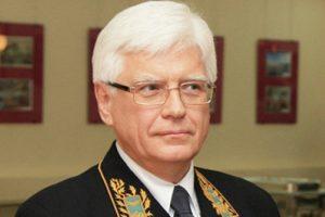 «Для Баку кандидатура Михаила Бочарникова более чем выгодна»