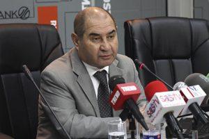 «В позиции Азербайджана по Карабаху есть серьезные изменения»