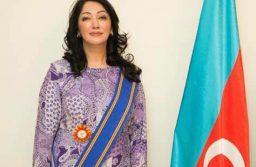 «Азербайджан — это сердце Запада и Востока. Это наш бренд, который мы должны развивать»