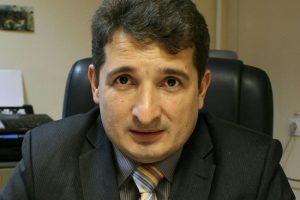 «РФ и США имеют собственные причины чтобы поддержать в любом формате Армению, не Азербайджан»