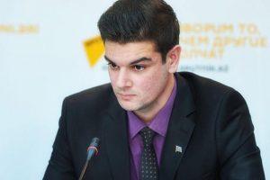 О современной молодежной политике Азербайджана