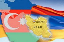 На Азербайджан пытаются натравить мусульманских радикалов?
