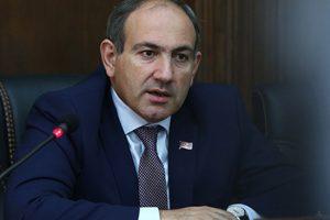 Война с Азербайджаном как следствие «кадрового голода»