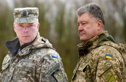 Инициатива Украины пригодится Азербайджану в случае войны в Карабахе