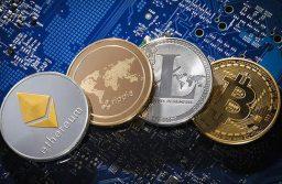 Плюсы и минусы: Азербайджану советуют создавать национальную криптовалюту
