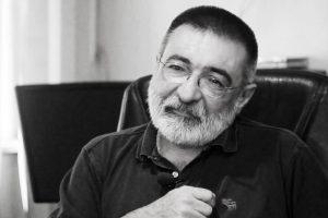 Хорошие русскоязычные журналисты в Азербайджане так или иначе связаны с Рауфом Талышинским