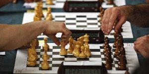 Двое азербайджанских шахматистов стали чемпионами Европы