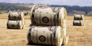 Азербайджан теряет позиции на зарубежных рынках