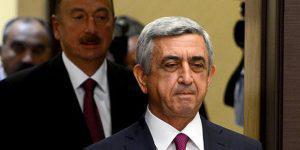 """""""Перемирие, в том виде, в каком армяне хотели бы его видеть, продлится недолго"""""""