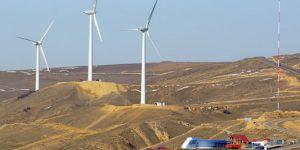 """Армении вновь обещают """"альтернативную энергетику"""""""