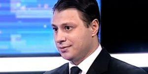 """""""Азербайджану необходимо со всей серьезностью отнестись к мерам безопасности"""""""
