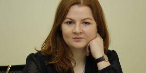 Российский эксперт об отношениях Азербайджана и России, карабахском конфликте
