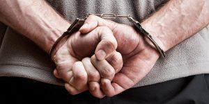 За незаконное проживание в Азербайджане задержаны иностранцы