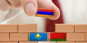 Армения опять не идет на Запад, а винят в этом Азербайджан