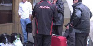 Миграционная проблема в Армении получает новое прочтение