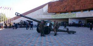 Власти Армении перед непростой альтернативой