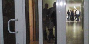 """Политическое """"прочтение"""" криминального насилия в Армении"""
