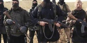 """""""Террористическая революция"""" для Армении"""