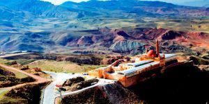 """Армения расплачивается за карабахскую авантюру, но хочет """"схватиться"""" еще и с Турцией"""
