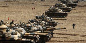 В случае войны в Карабахе, Азербайджану помогут Турция и Пакистан