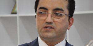 """""""Армения не может быть другом мусульманских стран"""""""