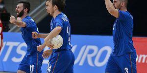 Организации выяснят отношения в ходе Baku Comp Cup - 2017