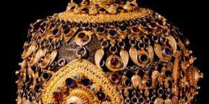 Оригинальное и неповторимое: наследие азербайджанских мастеров