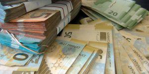 36 млн. манатов на самозанятость населения Азербайджана