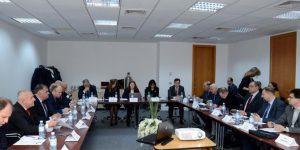 Россия и Азербайджан: Четверть века позади: что дальше?