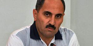 """Как """"спонсируется демократия"""" в Азербайджане"""
