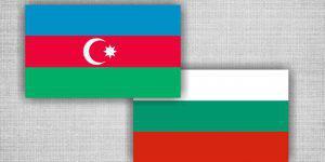 Азербайджан расширяет границы сотрудничества с Болгарией