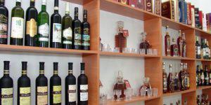 Виноделие спасет ненефтяной сектор Азербайджана?