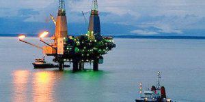 Азербайджан заработал более $125 млрд. от Азери-Чираг-Гюнешли