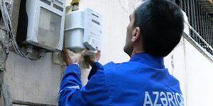 """Народ бунтует, Азеригаз говорит паника абонентов """"сильно преувеличена"""""""