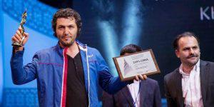 Азербайджанские фильмы признаны лучшими на фестивале мусульманского кино