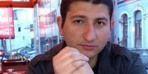 Карабахская проблема: а оно того стоило?